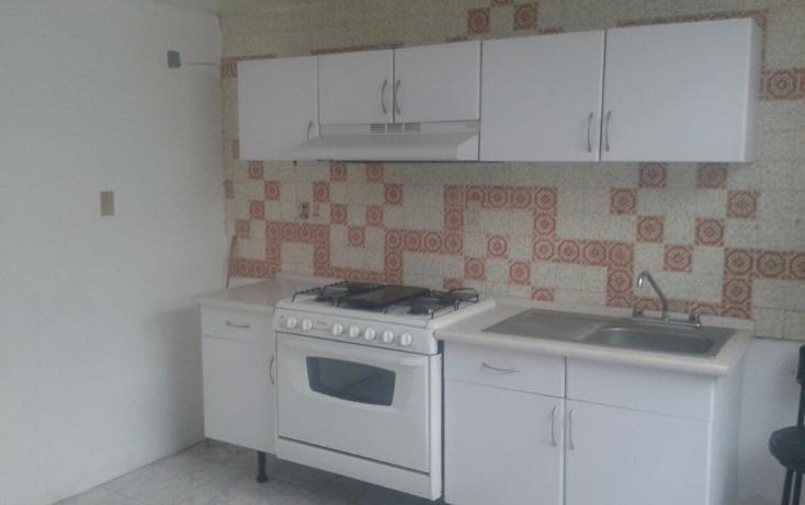 Foto de casa en renta en  , viveros del valle, tlalnepantla de baz, méxico, 1489209 No. 11