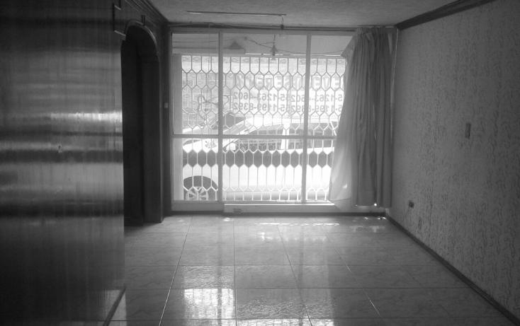 Foto de casa en renta en  , viveros del valle, tlalnepantla de baz, méxico, 1489209 No. 15