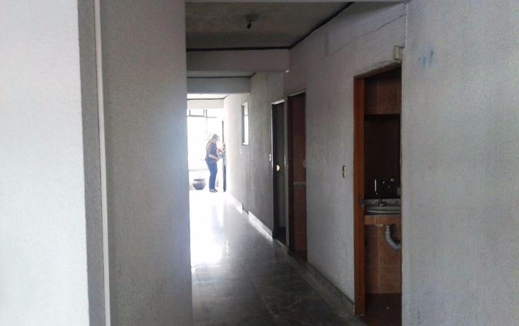 Foto de oficina en renta en  , viveros del valle, tlalnepantla de baz, m?xico, 1993948 No. 10