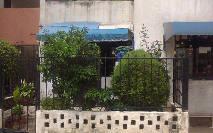 Foto de departamento en venta en, viveros ii, cuautitlán izcalli, estado de méxico, 1177985 no 01