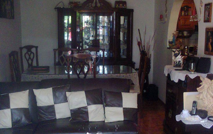 Foto de departamento en venta en, viveros ii, cuautitlán izcalli, estado de méxico, 1177985 no 03