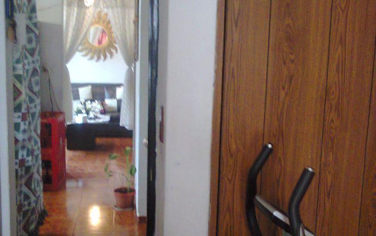 Foto de departamento en venta en, viveros ii, cuautitlán izcalli, estado de méxico, 1177985 no 10