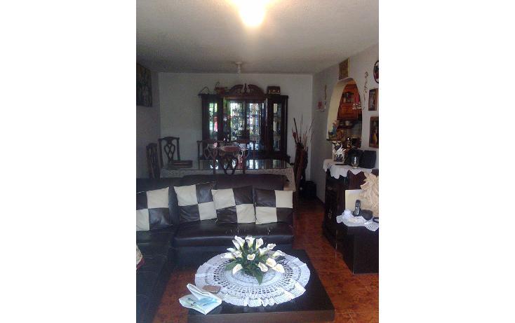 Foto de departamento en venta en  , viveros ii, cuautitlán izcalli, méxico, 1177985 No. 03