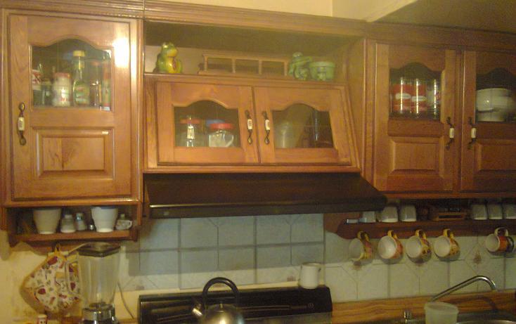 Foto de departamento en venta en  , viveros ii, cuautitlán izcalli, méxico, 1177985 No. 04