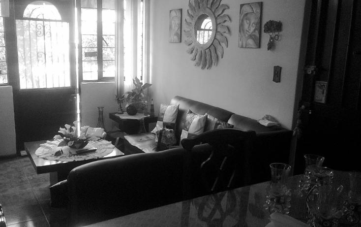 Foto de departamento en venta en  , viveros ii, cuautitlán izcalli, méxico, 1177985 No. 06