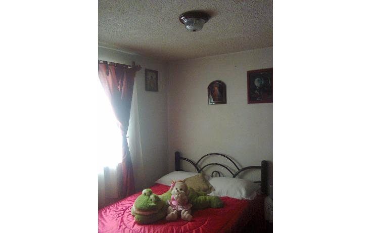 Foto de departamento en venta en  , viveros ii, cuautitlán izcalli, méxico, 1177985 No. 08