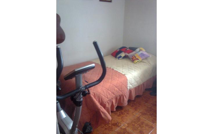 Foto de departamento en venta en  , viveros ii, cuautitlán izcalli, méxico, 1177985 No. 09