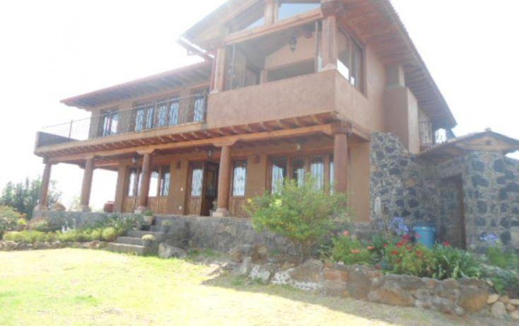 Foto de casa en venta en, viveros, pátzcuaro, michoacán de ocampo, 1139325 no 02