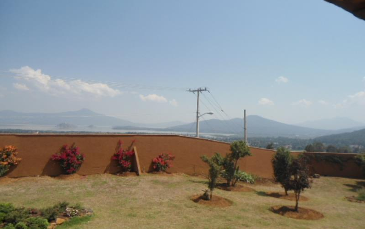 Foto de casa en venta en  , viveros, pátzcuaro, michoacán de ocampo, 1139325 No. 03