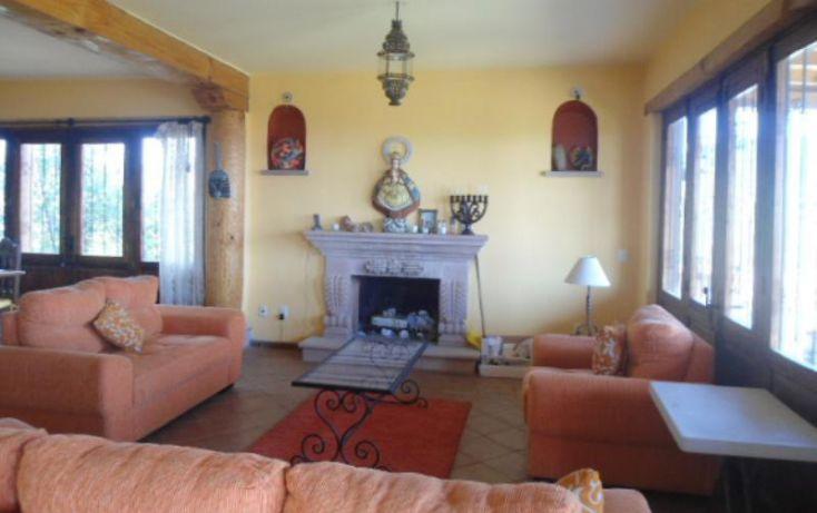 Foto de casa en venta en, viveros, pátzcuaro, michoacán de ocampo, 1139325 no 04