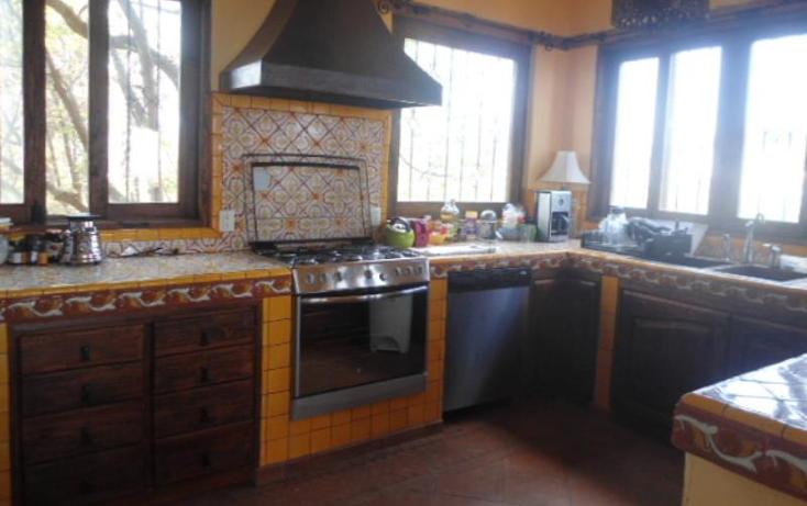 Foto de casa en venta en  , viveros, pátzcuaro, michoacán de ocampo, 1139325 No. 06