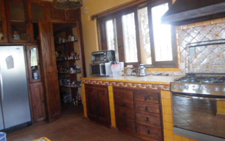 Foto de casa en venta en, viveros, pátzcuaro, michoacán de ocampo, 1139325 no 07