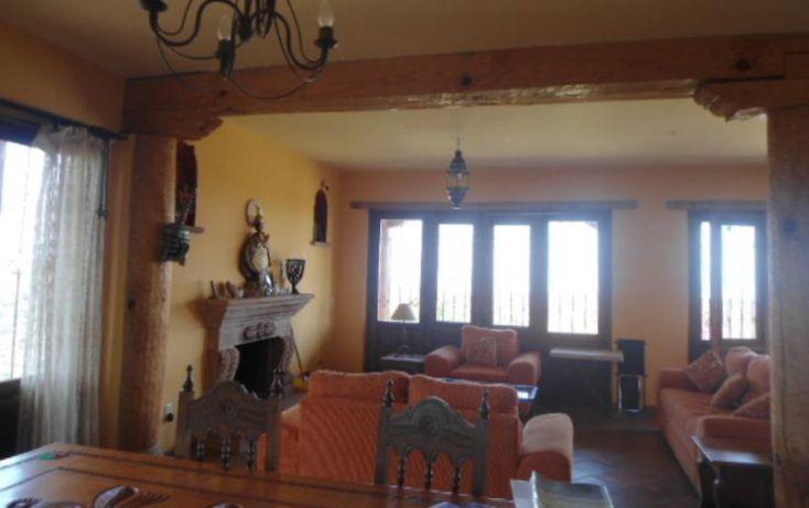 Foto de casa en venta en, viveros, pátzcuaro, michoacán de ocampo, 1139325 no 08