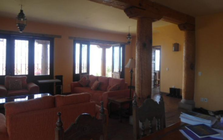 Foto de casa en venta en, viveros, pátzcuaro, michoacán de ocampo, 1139325 no 09