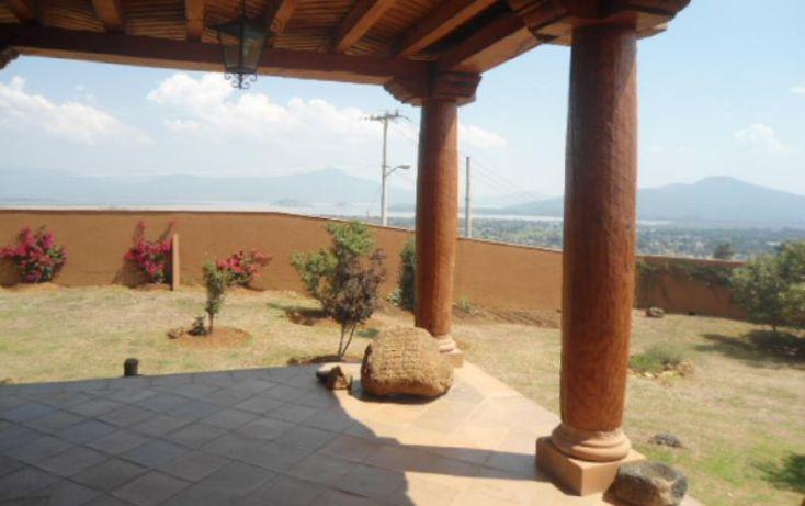 Foto de casa en venta en, viveros, pátzcuaro, michoacán de ocampo, 1139325 no 14