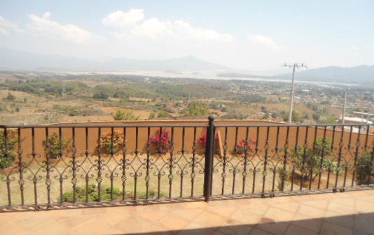 Foto de casa en venta en, viveros, pátzcuaro, michoacán de ocampo, 1139325 no 15