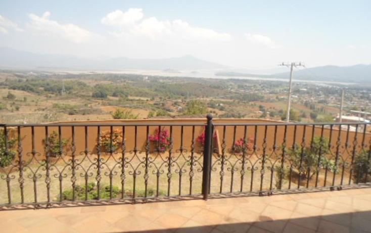 Foto de casa en venta en  , viveros, pátzcuaro, michoacán de ocampo, 1139325 No. 15