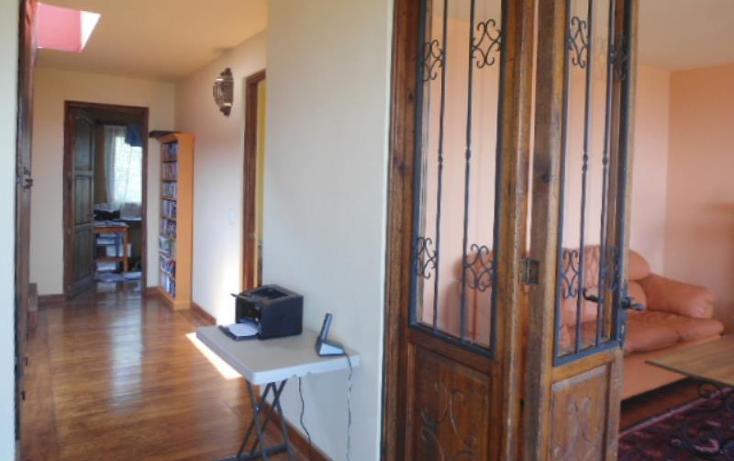 Foto de casa en venta en  , viveros, pátzcuaro, michoacán de ocampo, 1139325 No. 16