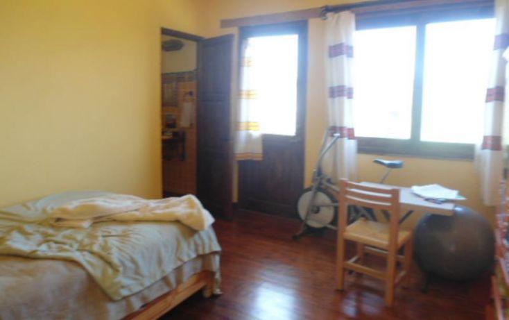 Foto de casa en venta en, viveros, pátzcuaro, michoacán de ocampo, 1139325 no 19