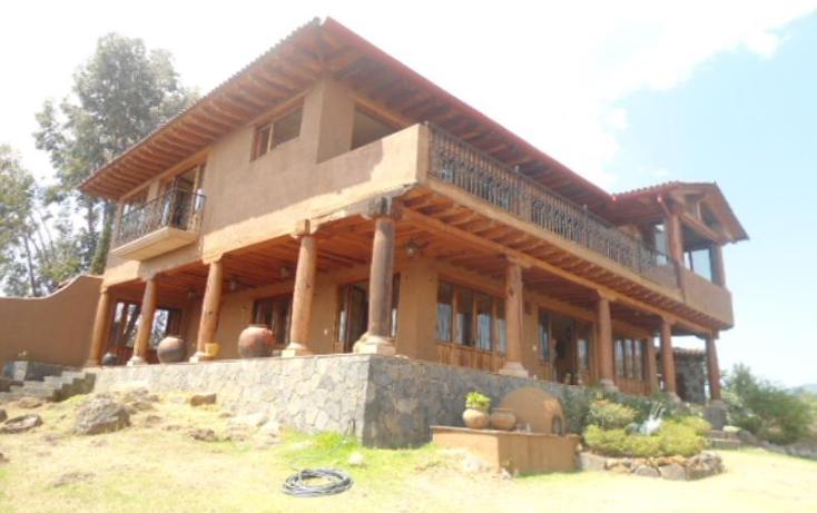 Foto de casa en venta en  , viveros, pátzcuaro, michoacán de ocampo, 1139325 No. 28