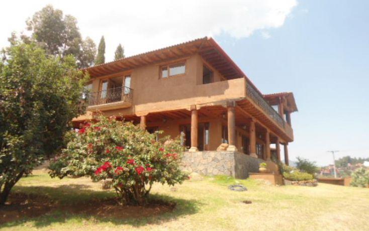 Foto de casa en venta en, viveros, pátzcuaro, michoacán de ocampo, 1139325 no 29