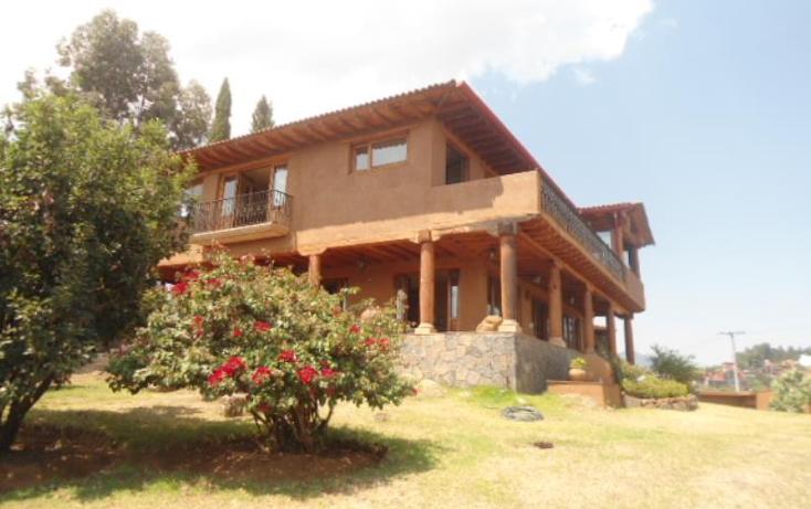 Foto de casa en venta en  , viveros, pátzcuaro, michoacán de ocampo, 1139325 No. 29