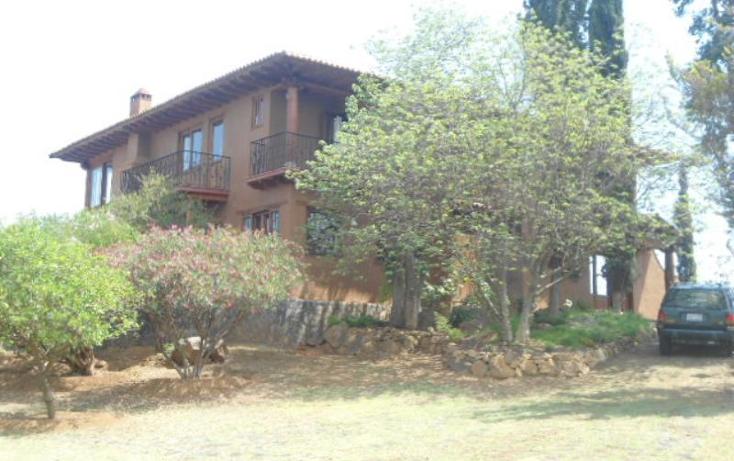 Foto de casa en venta en  , viveros, pátzcuaro, michoacán de ocampo, 1139325 No. 31