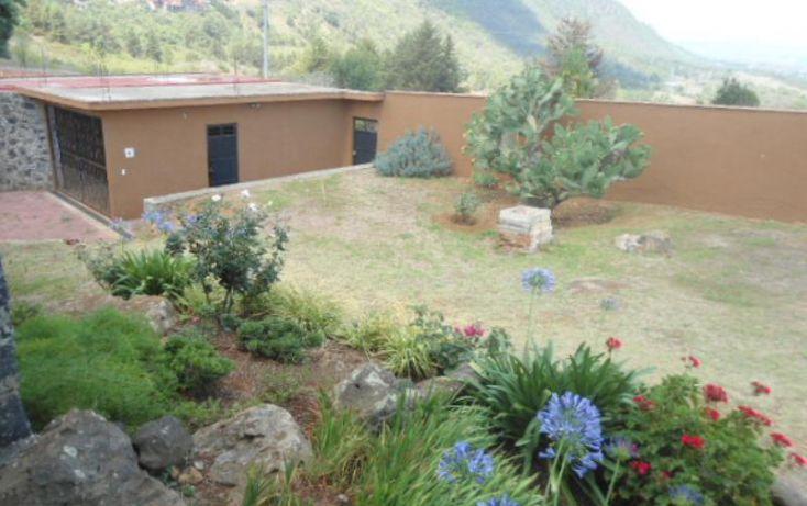 Foto de casa en venta en, viveros, pátzcuaro, michoacán de ocampo, 1139325 no 33
