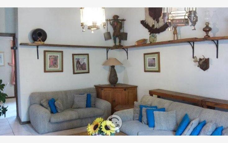 Departamento en viveros residencial en venta id 3300999 for Viveros en queretaro