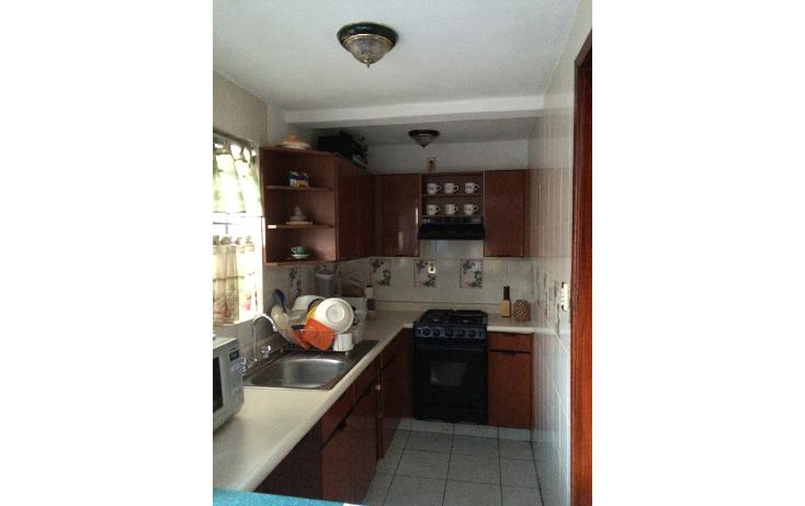 Foto de casa en venta en  , viveros, san luis potos?, san luis potos?, 1046703 No. 06
