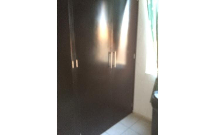 Foto de casa en venta en  , viveros, san luis potos?, san luis potos?, 1046703 No. 10