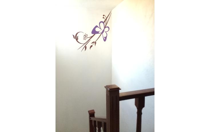 Foto de casa en venta en  , viveros, san luis potos?, san luis potos?, 1046703 No. 11