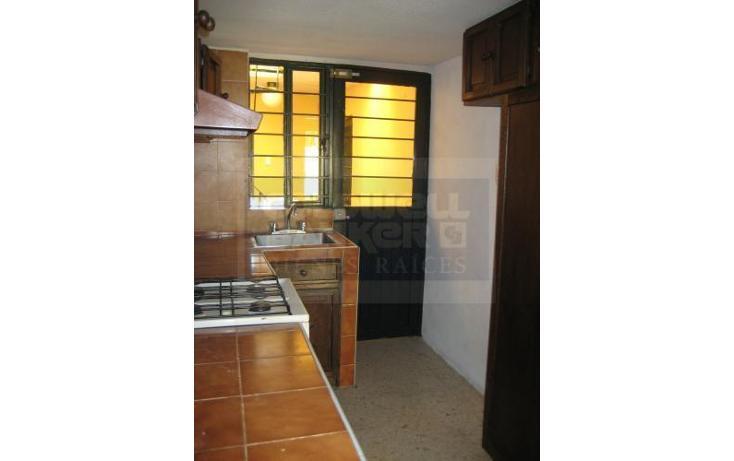 Foto de casa en renta en  , viveros, san luis potosí, san luis potosí, 1091925 No. 03