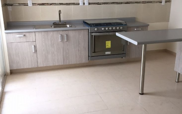 Foto de departamento en venta en, viveros, san luis potosí, san luis potosí, 1292765 no 03