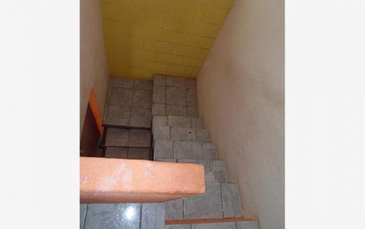 Foto de casa en venta en vivienda condominio la barranca 1, pórticos del valle, mexicali, baja california norte, 1450951 no 01