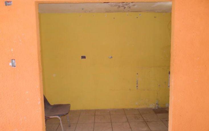 Foto de casa en venta en vivienda condominio la barranca 1, pórticos del valle, mexicali, baja california norte, 1450951 no 03