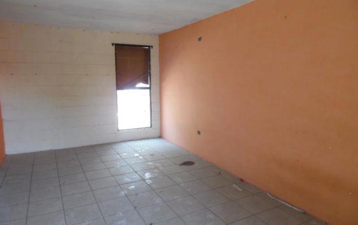 Foto de casa en venta en vivienda condominio la barranca 1, pórticos del valle, mexicali, baja california norte, 1450951 no 04