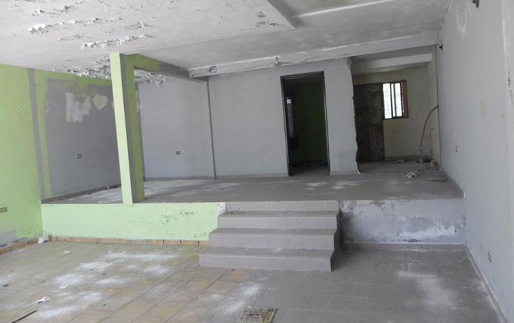 Foto de casa en venta en  , vivienda digna, apodaca, nuevo le?n, 1203255 No. 02
