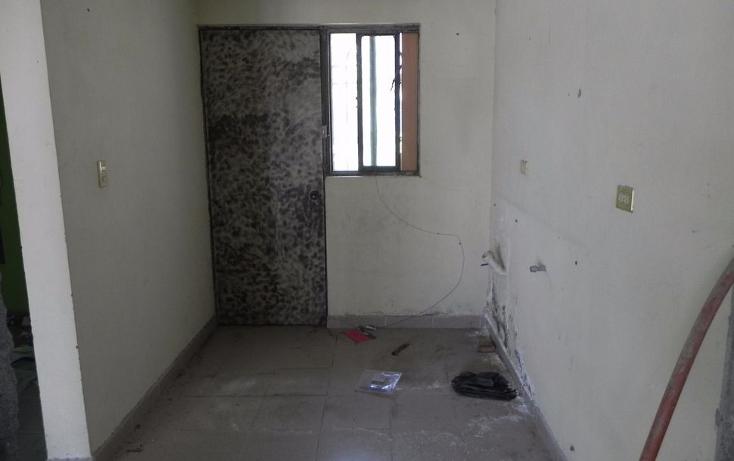 Foto de casa en venta en  , vivienda digna, apodaca, nuevo le?n, 1203255 No. 06