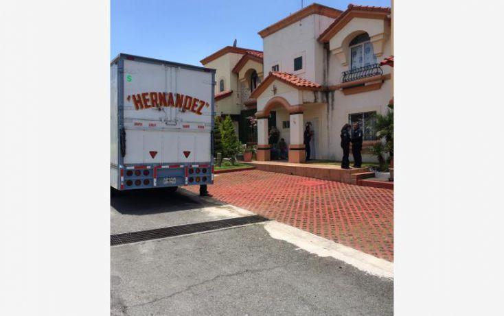 Foto de casa en venta en vivienda identificada como unidad g, del condominio comercialmente conocido con 13, ampliación san pedro atzompa, tecámac, estado de méxico, 596191 no 02