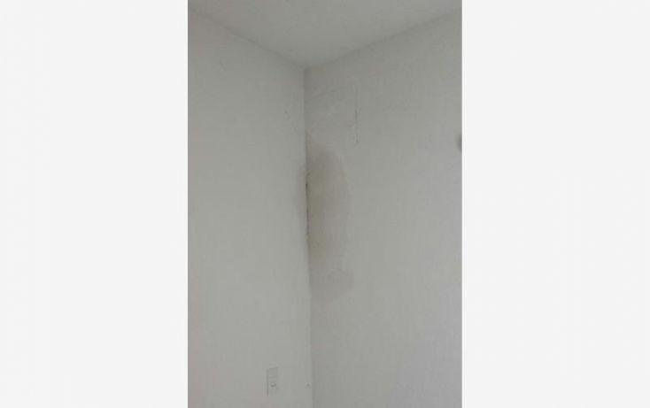 Foto de casa en venta en vivienda identificada como unidad g, del condominio comercialmente conocido con 13, ampliación san pedro atzompa, tecámac, estado de méxico, 596191 no 03