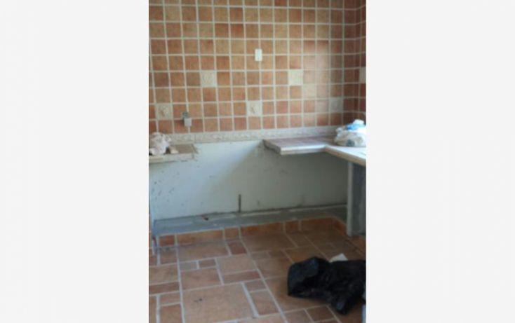 Foto de casa en venta en vivienda identificada como unidad g, del condominio comercialmente conocido con 13, ampliación san pedro atzompa, tecámac, estado de méxico, 596191 no 06