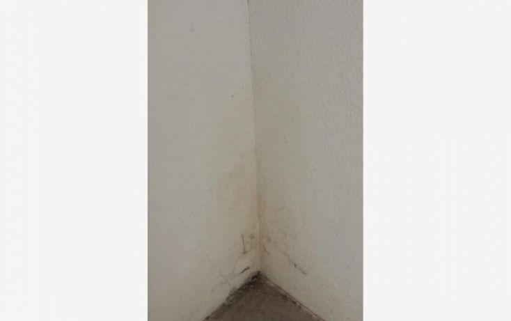 Foto de casa en venta en vivienda identificada como unidad g, del condominio comercialmente conocido con 13, ampliación san pedro atzompa, tecámac, estado de méxico, 596191 no 10