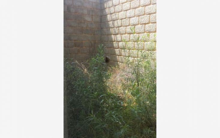 Foto de casa en venta en vivienda identificada como unidad g, del condominio comercialmente conocido con 13, ampliación san pedro atzompa, tecámac, estado de méxico, 596191 no 12