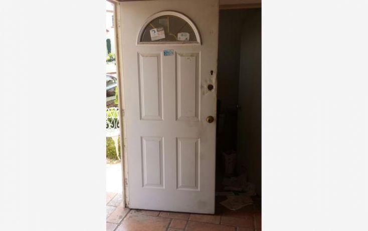 Foto de casa en venta en vivienda identificada como unidad g, del condominio comercialmente conocido con 13, ampliación san pedro atzompa, tecámac, estado de méxico, 596191 no 14