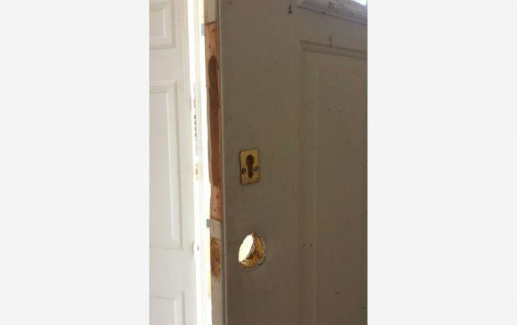 Foto de casa en venta en vivienda identificada como unidad g, del condominio comercialmente conocido con 13, ampliación san pedro atzompa, tecámac, estado de méxico, 596191 no 15