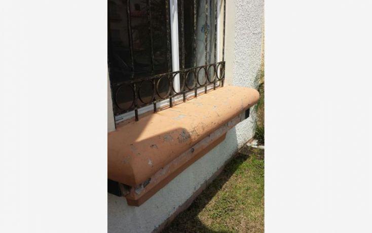 Foto de casa en venta en vivienda identificada como unidad g, del condominio comercialmente conocido con 13, ampliación san pedro atzompa, tecámac, estado de méxico, 596191 no 19