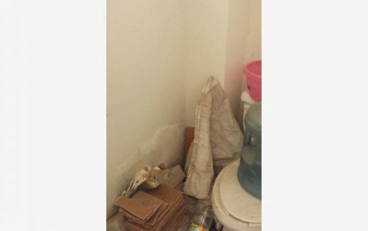 Foto de casa en venta en vivienda identificada como unidad g, del condominio comercialmente conocido con 13, ampliación san pedro atzompa, tecámac, estado de méxico, 596191 no 21
