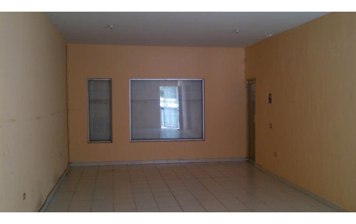 Foto de local en renta en  , vivienda popular, guadalupe, nuevo le?n, 1139965 No. 03