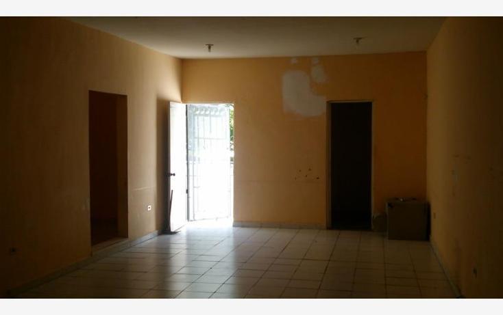 Foto de local en renta en  , vivienda popular, guadalupe, nuevo león, 2025624 No. 03